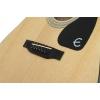 Epiphone FT-100 Player Pack Akustik Gitar Seti (Natural)<br>Fotoğraf: 4/5