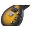 Epiphone Les Paul Express Mini Elektro Gitar (Vintage Sunburst)<br>Fotoğraf: 3/3