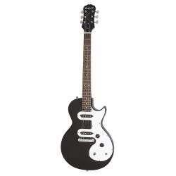 Epiphone Les Paul SL Elektro Gitar (Ebony)