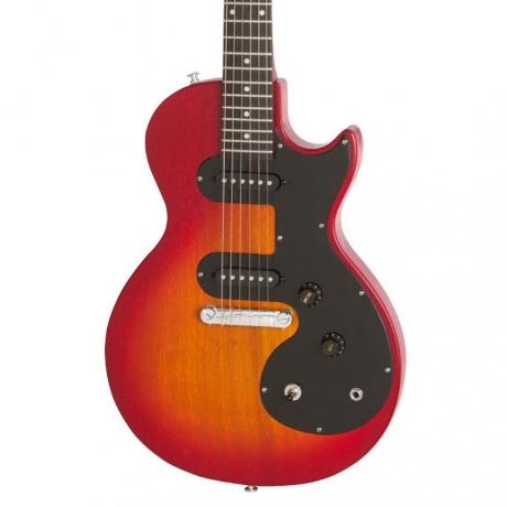 Epiphone Les Paul SL Elektro Gitar (Heritage Cherry Sunburst)<br>Fotoğraf: 2/2