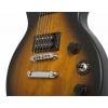 Epiphone Les Paul Special VE Elektro Gitar (Vintage Sunburst)<br>Fotoğraf: 4/6