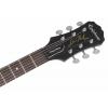 Epiphone Les Paul Special VE Elektro Gitar (Vintage Sunburst)<br>Fotoğraf: 2/6