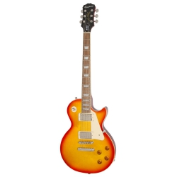 Epiphone Les Paul Standard Elektro Gitar (Faded Cherry Sunburst)