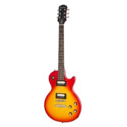 Epiphone Les Paul Studio LT Elektro Gitar (Heritage Cherry Sunburst)
