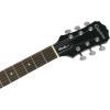 Epiphone Les Paul Studio LT Elektro Gitar (Siyah)<br>Fotoğraf: 8/8