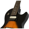 Epiphone Les Paul Studio LT Elektro Gitar (Vintage Sunburst)<br>Fotoğraf: 5/7