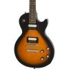 Epiphone Les Paul Studio LT Elektro Gitar (Vintage Sunburst)<br>Fotoğraf: 3/7