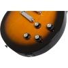 Epiphone Les Paul Studio LT Elektro Gitar (Vintage Sunburst)<br>Fotoğraf: 6/7