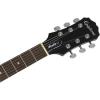 Epiphone Les Paul Studio LT Elektro Gitar (Vintage Sunburst)<br>Fotoğraf: 7/7