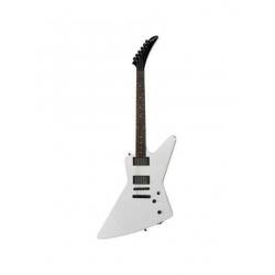 Epiphone Limited Edition 1984 Explorer EX Elektro Gitar (Alpine White)