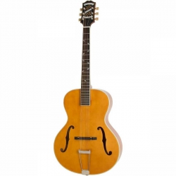 Epiphone Masterbilt Century Collection Zenith Classic Elektro Gitar (Vintage ...