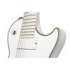 Epiphone Matt Heafy Snofall Les Paul Custom 7-Telli Elektro Gitar (Alpine White)<br>Fotoğraf: 3/7