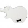 Epiphone Matt Heafy Snofall Les Paul Custom 7-Telli Elektro Gitar (Alpine White)<br>Fotoğraf: 5/7