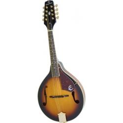 Epiphone MM-30S Mandolin