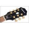 Epiphone PR5-E Elektro Akustik Gitar<br>Fotoğraf: 4/4