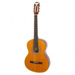 Epiphone PRO-1 Classic 2.0 Klasik Gitar (Natural)