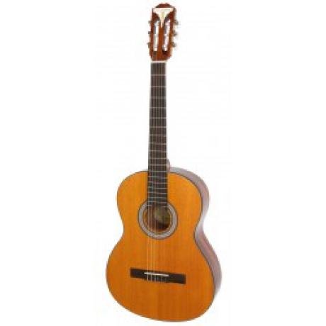 Epiphone Pro-1 Klasik Gitar<br>Fotoğraf: 1/1