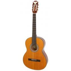 Epiphone Pro-1 Klasik Gitar (Natural)