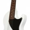 Epiphone Pro-1 Les Paul Jr. Elektro Gitar Seti (Alphine White)<br>Fotoğraf: 8/8