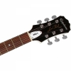 Epiphone Pro-1 Les Paul Jr. Elektro Gitar Seti (Alphine White)<br>Fotoğraf: 5/8