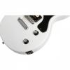 Epiphone Pro-1 Les Paul Jr. Elektro Gitar Seti (Alphine White)<br>Fotoğraf: 4/8