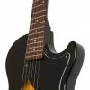 Epiphone Pro-1 Les Paul Jr. Elektro Gitar Seti (Vintage Sunburst)<br>Fotoğraf: 6/9
