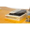 Epiphone Slash AFD Les Paul Amfili Elektro Gitar Paketi<br>Fotoğraf: 4/4