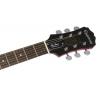 Epiphone Slash AFD Les Paul Special II Outfit Elektro Gitar Seti<br>Fotoğraf: 6/6