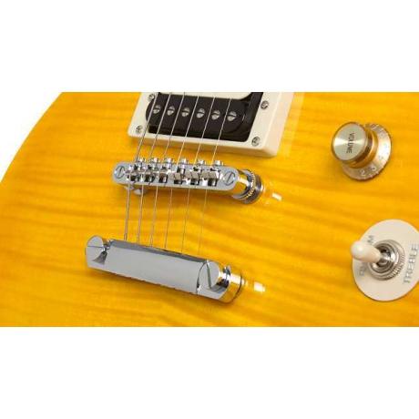 Epiphone Slash AFD Les Paul Special II Outfit Elektro Gitar Seti<br>Fotoğraf: 5/6