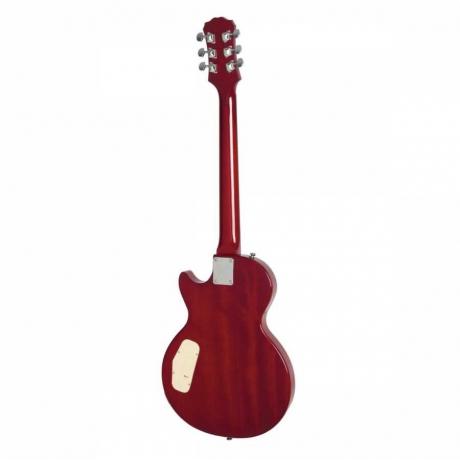 Epiphone Slash AFD Les Paul Special II Outfit Elektro Gitar Seti<br>Fotoğraf: 3/6