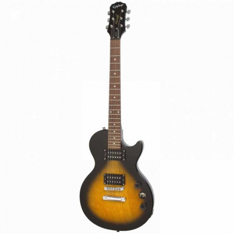 Epiphone Special II Elektro Gitar (Vintage Sunburst)<br>Fotoğraf: 1/1