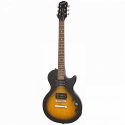 Epiphone Special II Elektro Gitar (Vintage Sunburst)