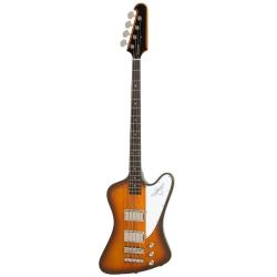 Epiphone Thunderbird Vintage Pro Bas Gitar (Vintage Sunburst)