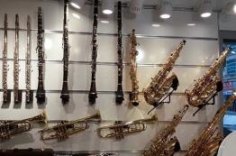 Eskişehir Mağazası, Fotoğraf: (4/5)