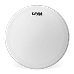 Evans B14GEN 14 Inch Trampet Derisi