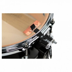 Evans CPS1424 Çelik Trampet Kort Teli