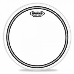 Evans TT18ECR 18 Inc Tom Derisi