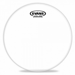 Evans TT20G1 20 Inc Tom Derisi