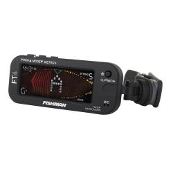 Fishman ACC-TUN-FT4 Dijital Tuner ve Metronom