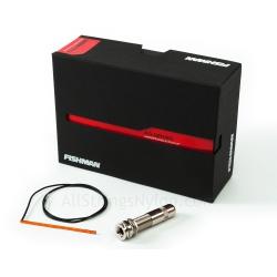 Fishman AG-Series PRO-AGX-094 Narrow Format Eşik Altı Manyetik
