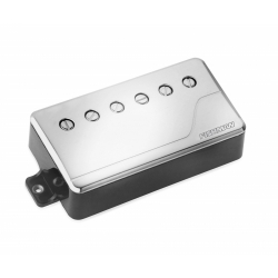 Fishman Fluence Classic Humbucker Neck