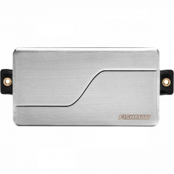 Fishman Fluence Modern Humbucker Ceramic