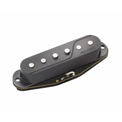 Fishman Fluence Single Width Pickups