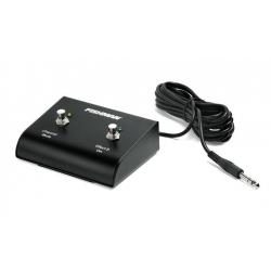 Fishman Loudbox Dual Footswitch Kontrol Pedalı