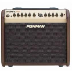 Fishman Loudbox Mini Akustik Gitar Amfi