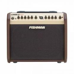 Fishman Loudbox Mini Akustik Gitar Amplisi