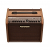 Fishman Loudbox Mini Charge Akustik Gitar Amfi<br>Fotoğraf: 2/4