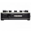 Fishman Platinum Pro EQ/DI Analog Preamp Pedalı<br>Fotoğraf: 4/5