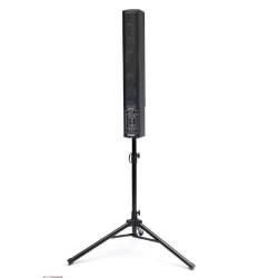 Fishman SA220 Portatif Akustik Seslendirme Amplisi