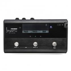 Fishman TriplePlay FC-1 Controller